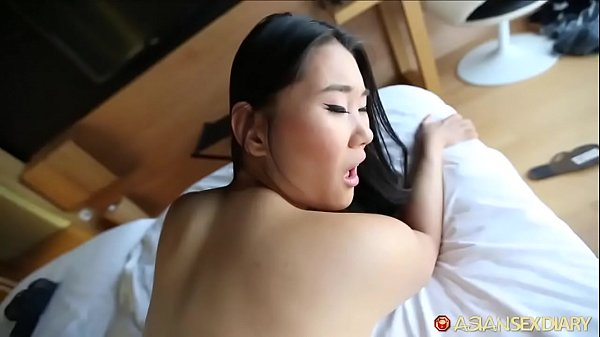 Porn chines experience-ccra-in.ctb.com