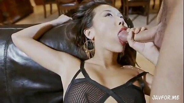 Full length porn