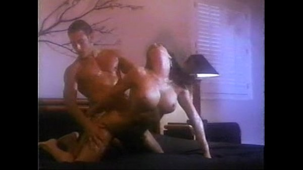 Nikki fritz sex
