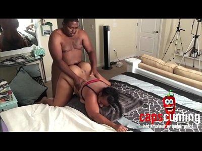14 Black Porn - BlackTube.com - Free black porn videos