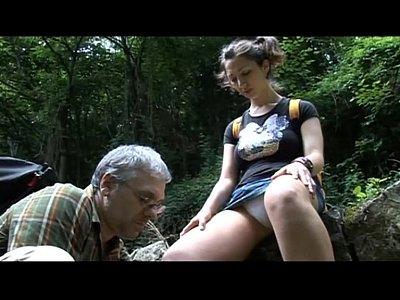 Video pornoorama