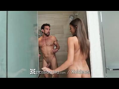 تتو سکس پورن خوشگل ناز جیگر جدید - PORNORAMA.COM