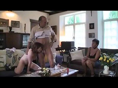 Xnxxmovies XXXN Porn