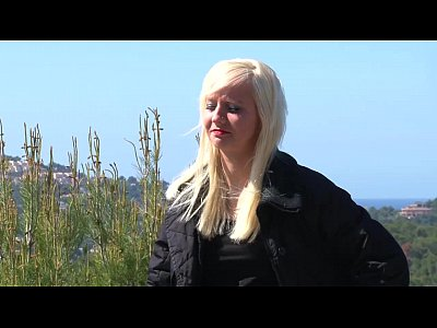 Pärchentausch - Mallorca Edition 3