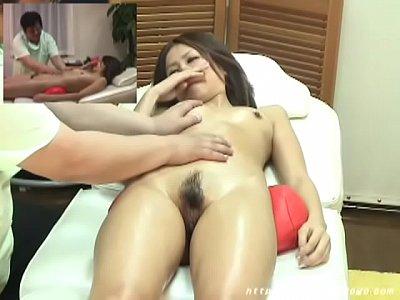 Asian Porn Free Movie