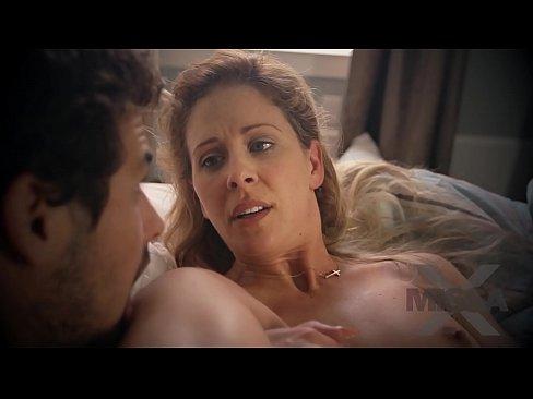 Porn missax Miss Missax