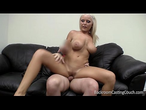young young little creampie