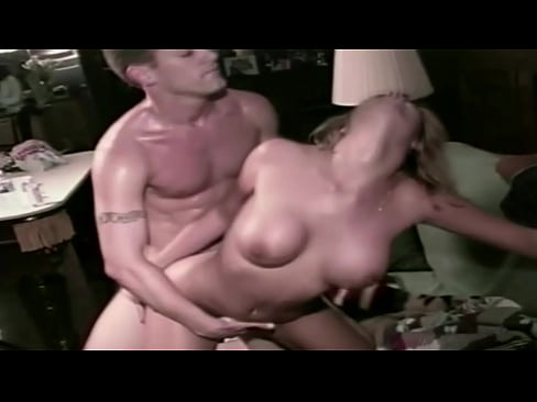 Real Sex In Softcore