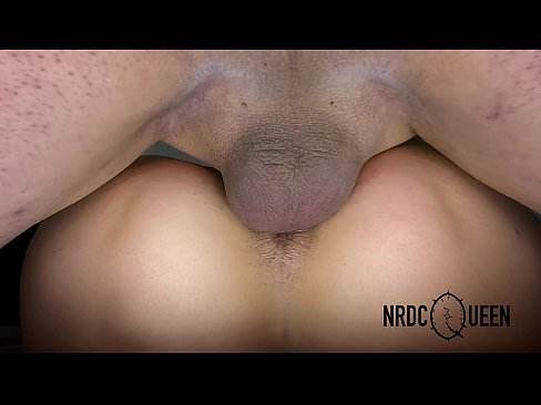 Close Up Slow Pussy Fuck